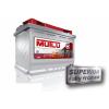 MUTLU 6CT-78 SFB R+
